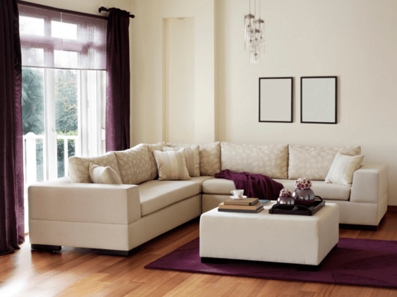 leather sofa repair london ontario master furniture reviews cleaning impeccable affordable nettoyage expert