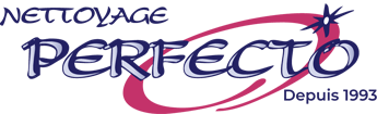 Nettoyage Perfecto Logo