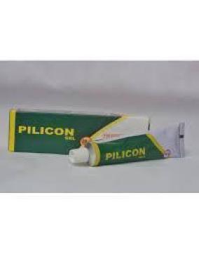 PILICON GEL 30G – Nett Pharmacy Limited