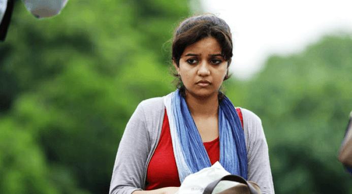 Top 10 Fahadh Faasil Movies In Malayalam   Latest Articles   NETTV4U