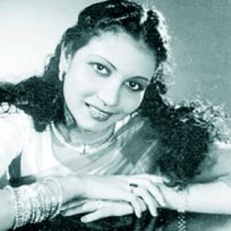 Image result for heroine girija