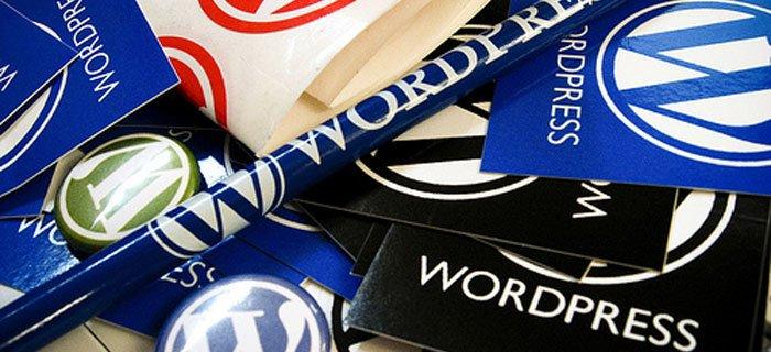 wordpressoppgraderinger