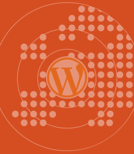 #wceu (logo) design: tammy lister #wceu (logo) design: tammie lister