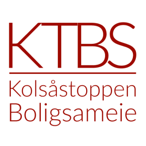 KTBS ikon