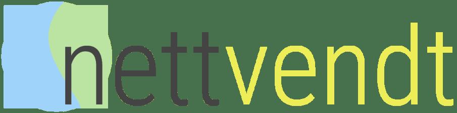 nettvendt logo@0.75x