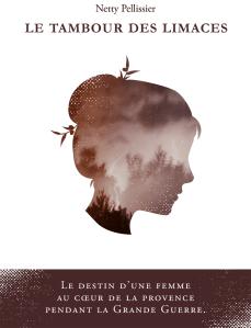 Couv-tambour-des-limaces-final-couverture