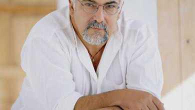 Jorge Bucay visitará Enjoy Conrad para analizar la relación entre padres e hijos