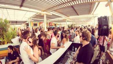 OVO Beach encenderá los atardeceres de la Mansa con música electrónica y samba