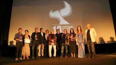 Culminó el 19º Festival Internacional de Cine de Punta del Este