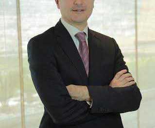 SURA ASSET MANAGEMENT NOMBRA NUEVO CEO REGIONAL