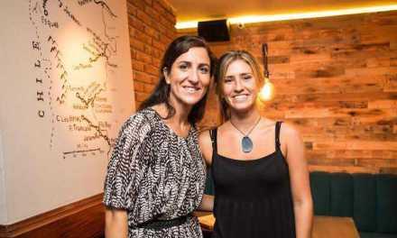 Cerveza Patagonia abrió su primera cervecería en Montevideo