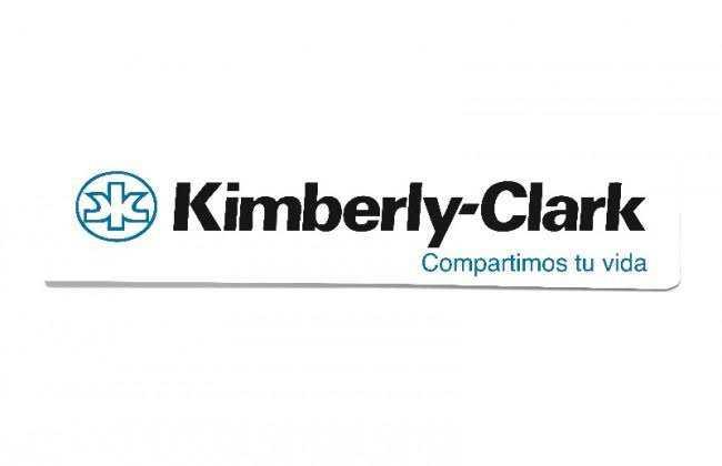 Asistencia emocional y profesional más allá del ámbito laboral en Kimberly-Clark
