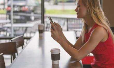 CyberGame: Marketing Personal y Seducción en redes sociales