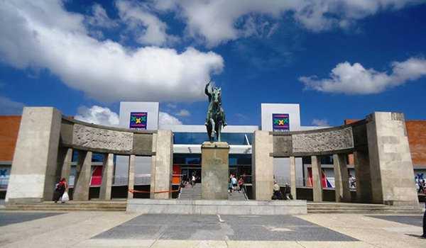 Semana de Turismo en Tres Cruces: 21 años recibiendo a miles de uruguayos