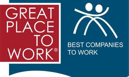 Conferencia 2016 Great Place to Work®- América Latina