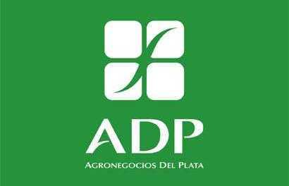 ADP-Agronegocios del Plata, recibirá donaciones para los damnificados en Dolores