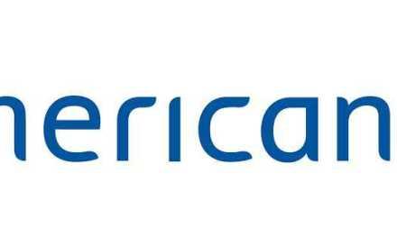 Por tercera vez, Suramericana S.A. (Seguros SURA) reconocida como mejor aseguradora latinoamericana