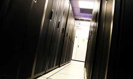 """Data Center de Zonamerica fue certificado """"TIER III"""" por el Uptime Institute de Estados Unidos"""