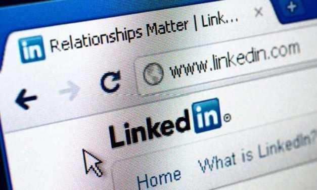 Microsoft compra LinkedIn en efectivo