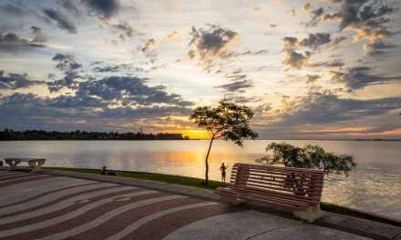 Sacramento Management propone siete destinos uruguayos para las vacaciones