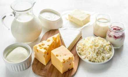 Situación y Perspectiva Mercado Mundial de Lácteos