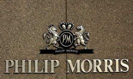 Philip Morris International comenta sobre la decisión del Tribunal en el arbitraje entre PMI y Uruguay