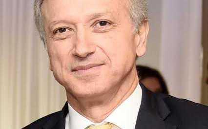 Suramericana S.A. finalizó el proceso de adquisición de RSA en Uruguay