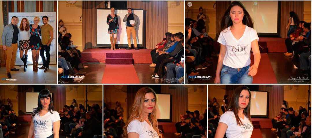 bethel-modelos-fotos