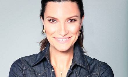 La reconocida cantante italiana Laura Pausini dará comienzo a un mes con destacadas actividades en Conrad
