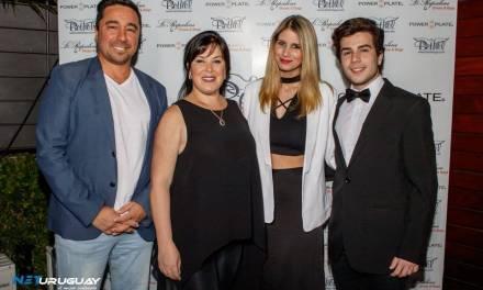 Bethel Spa lanza Body AvantGarde: lo último en el mundo en remodelación corporal