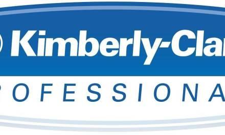 """Kimberly-Clark Professional presenta el programa """"Alimenta el Cuidado"""""""