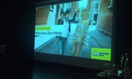 Mercado Libre y la Cámara Uruguaya de Diseño capacitaron a expertos en moda para mejorar sus ventas online