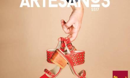 Cada zapato tiene su historia