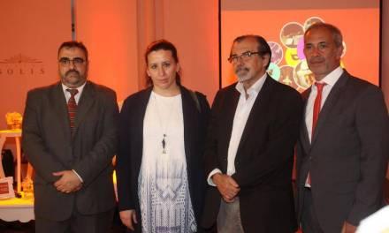 Artistas recorrerán Uruguay impulsados por los Fondos de Incentivo Cultural y Pronto!