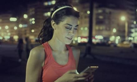 Claro lanzó nueva campaña enfocada en la multifuncionalidad de los celulares