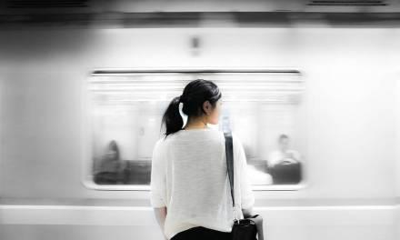 Millennials: Llegaron para quedarse