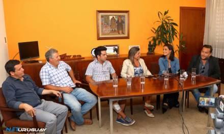 La Estación Penitente vivirá su gran Cena Show el próximo sábado en las maravillosas sierras de Minas