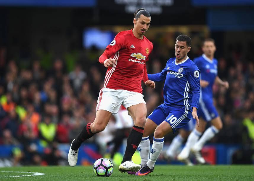 DIRECTV Sports continúa con la mejor cobertura del fútbol de Inglaterra