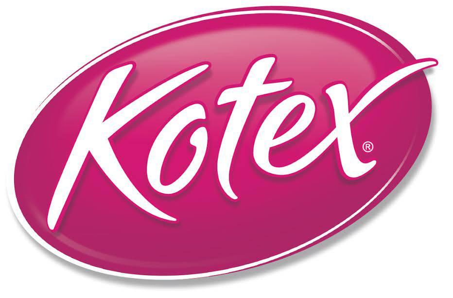 """Con un sunset en La Pedrera, Kotex invita a """"no detenerse"""""""
