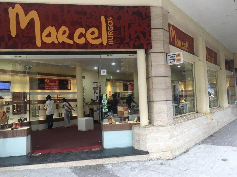 """Marcel Calzados: """"Revolucionamos el mercado del calzado Uruguayo en un momento que parecía no se podía"""""""