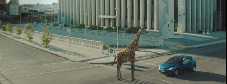 Alice Films Brasil produce la nueva campaña de verano para SKOL