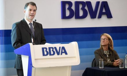 BBVA Research: Uruguay saldrá del estancamiento en 2017 con más consumo y menos inflación