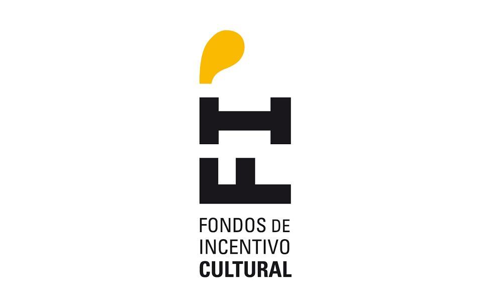 Más de 350 proyectos se presentaron al primer llamado de los Fondos de Incentivo Cultural