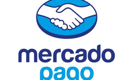 Mercado Libre extiende su solución de pagos online – Mercado Pago – por fuera de su plataforma