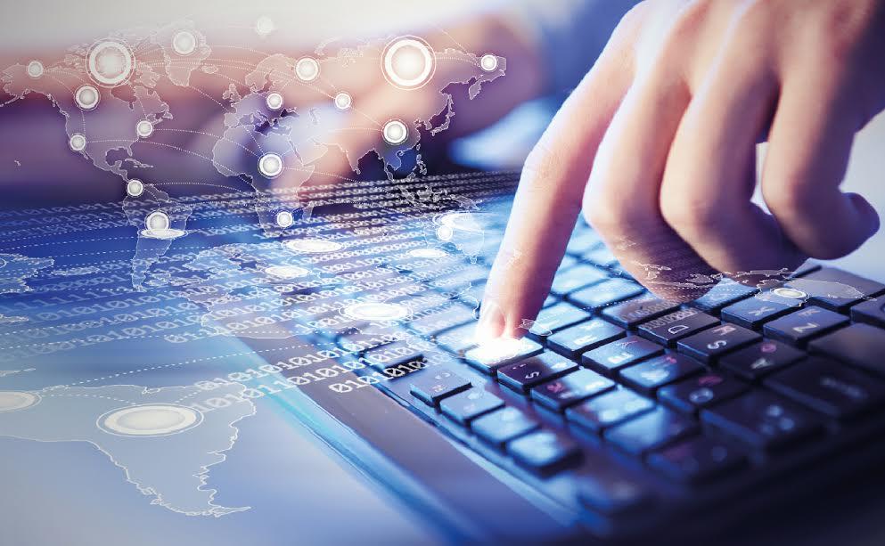 Las nuevas tecnologías aplicadas a la empresa exigen una buena capacitación para gestionarlas