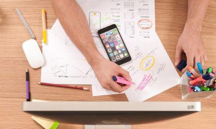 El costo oculto en el análisis de las empresas: Incursión a la informatización