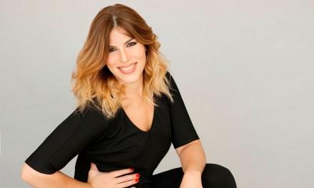 Dazzler Hotel Colonia presenta nuevas tendencias en maquillaje junto a Mabby Autino
