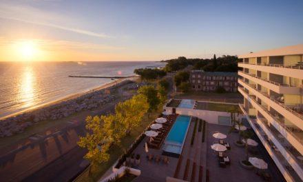 Hoteles Dazzler, Esplendor y Wyndham Grand proponen variadas opciones para disfrutar de la nostalgia