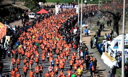 Bimbo lanza la Global Energy Race 2017 en 21 países