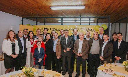 Prosegur aumenta su presencia en el litoral uruguayo con un nuevo local en Paysandú